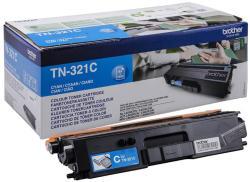 Brother TN-321C Cyan