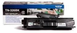 Brother TN-326BK Black