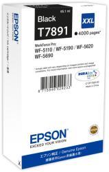 Epson T7891