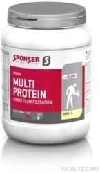 Sponser Multi Protein - 850g