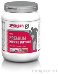 Sponser Premium Muscle Support - 850g