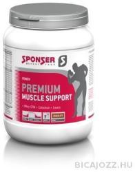 Sponser Premium Muscle Support - 850g