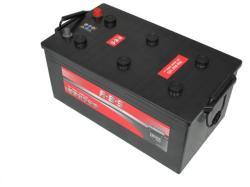 ABS 12V 200Ah Bal+ (700800105)