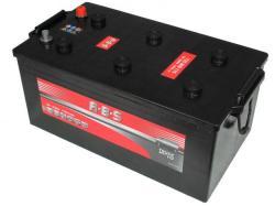 ABS 12V 225Ah Bal+ (725800115)