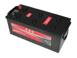 ABS 12V 170Ah 1000A Bal+ (670800100)