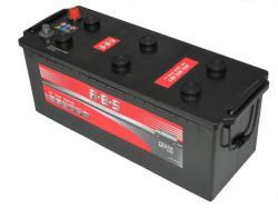 ABS 12V 154Ah 810A Bal+ (654800081)