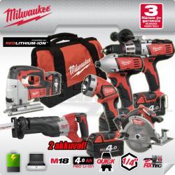 Milwaukee 4933441360