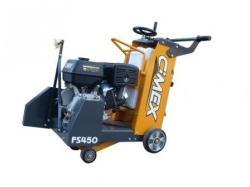 Cimex FS450