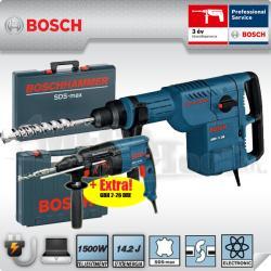 Bosch 0615990FX4