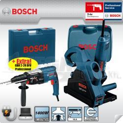 Bosch 0615990FY4