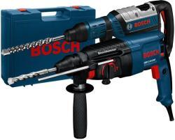 Bosch 0615990G1S