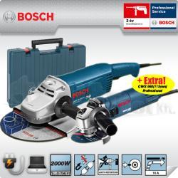 Bosch 0615990EV1