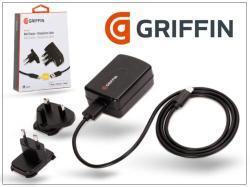 Griffin GA37439