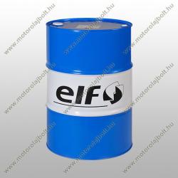 ELF Evolution Full-Tech FE 5W-30 208L