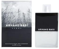 Armand Basi Homme EDT 125ml