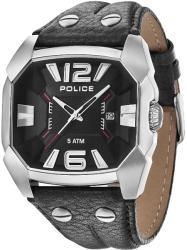Police PL14190JS