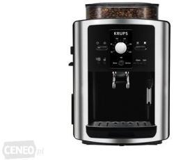 Krups EA 8010