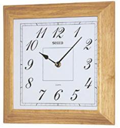 Secco S 55-104