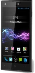 Krüger&Matz Live2 LTE KM0413