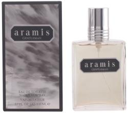 Aramis Gentleman EDT 110ml