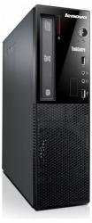 Lenovo ThinkCentre E73 10AWA00JHX