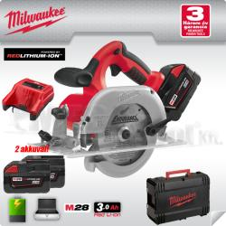 Milwaukee HD28 CS-32C
