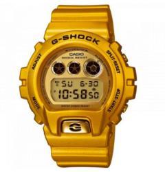 Casio DW-6900GD