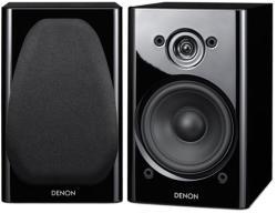 Denon SCN-8