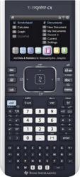 Texas Instruments TI-Nspire CX (TI023660)