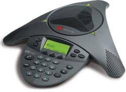 Polycom SoundStation VTX 1000 (2200-07142-122)