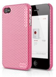 elago S4 Breathe 2 iPhone 4/4S