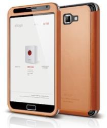 Elago S4 Bar Type iPhone 4/4S
