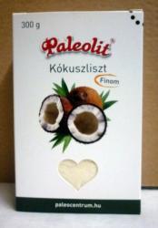 Paleolit Finom Kókuszliszt 300g