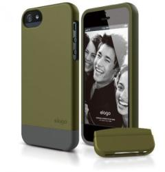 elago S5 Glide iPhone 5