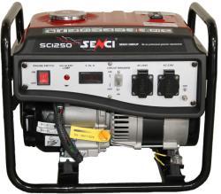 Senci SC-1250