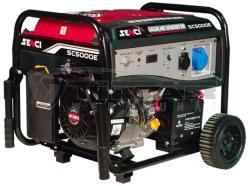 Senci SC-5000