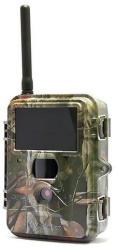 UOVision UM565 GSM SMS