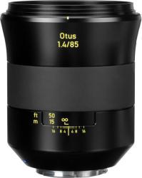 ZEISS Otus 1.4/85 APO Planar T* ZE (Canon)