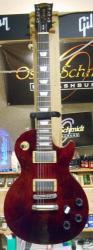 Gibson Les Paul Studio 2015