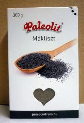 Paleolit Mákliszt 300g