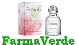 Acorelle Pure Patchouli EDP 50ml