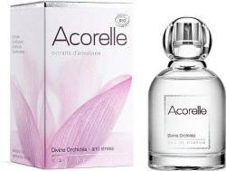 Acorelle Divine Orchid EDP 50ml