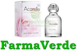 Acorelle Silky Rose EDP 50ml