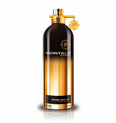 Montale Aoud Night EDP 100ml