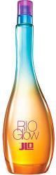 Jennifer Lopez Rio Glow EDT 100ml