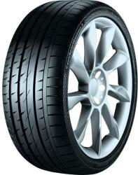 Continental ContiSportContact 3 ContiSeal XL 235/40 R18 95W