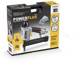Powerplus POWAIR0310
