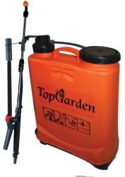 Top Garden 380314