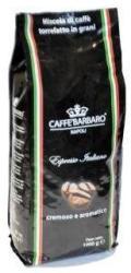 Caffé Barbaro Nero, szemes, 1kg