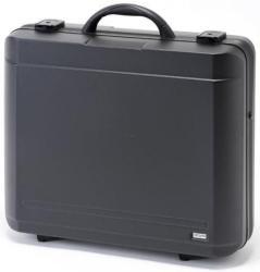 DICOTA DataSmart HP100 17 (D30413)